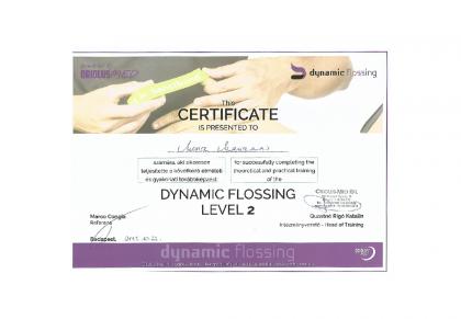 dinamic_floss